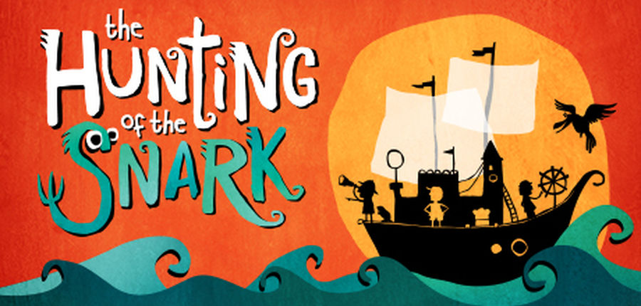 The Hunting of the Snark | Buxton Opera House
